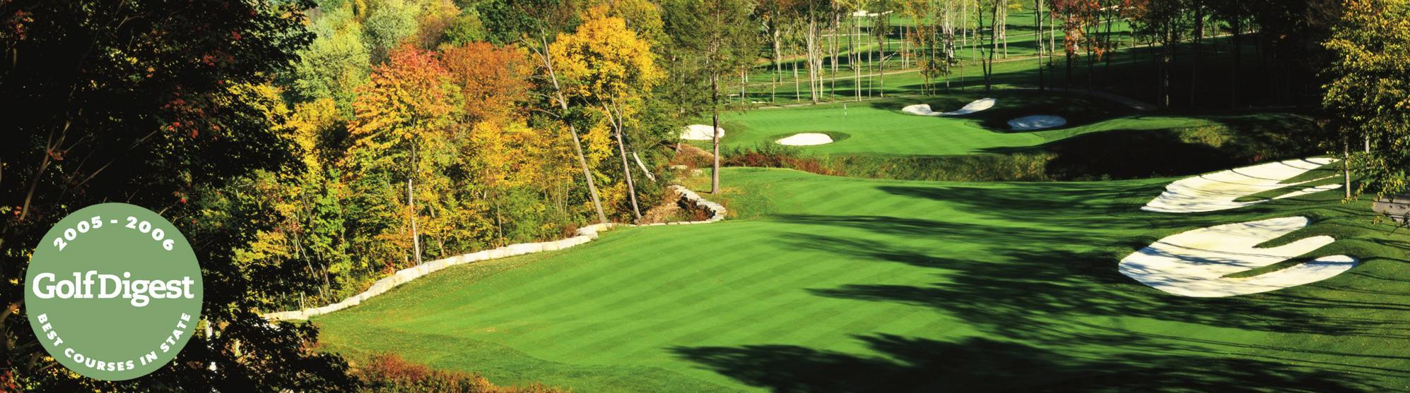 olde stonewall golf club voted 1 public golf course in