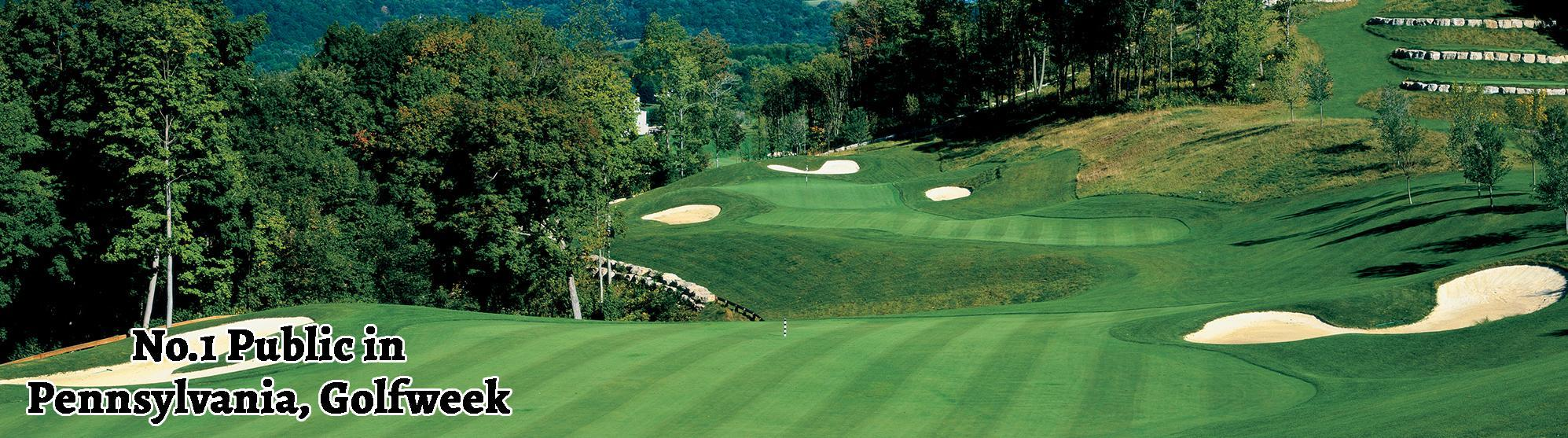 Olde Stonewall Golf Club Golf Gift Cards Pittsburgh Pa